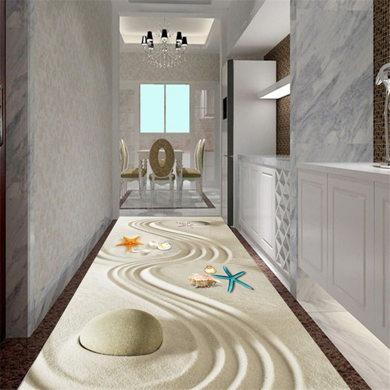 Beautiful Tile Floors compare prices on beautiful tile floors- online shopping/buy low