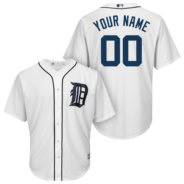 22bfd7b01 Buy customization jersey and get free shipping on AliExpress.com