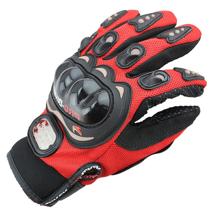 Moto-Suvs-Luvas-Motocross-Guantes-Motorcycles-Bicycle-Protection-Gloves-Motorbike-Driving-Cycling-Ski-Hiking-Camping-Gloves (2)