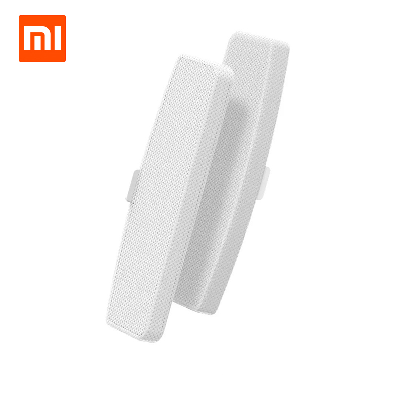 Xiaomi Kitten Puppy Pet Water Dispenser Replacement Filter Replacement Hose Keep Your Pets Safe From Drinking Water