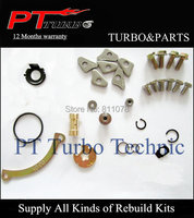 Turbo Repair Kits K03 53039880053 For Volkswagen Golf IV 1 8T