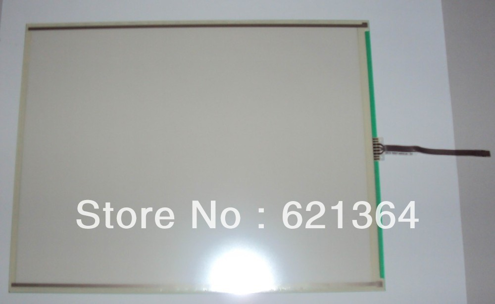 N010-0554-X022   professional  lcd screen sales  for industrial screenN010-0554-X022   professional  lcd screen sales  for industrial screen