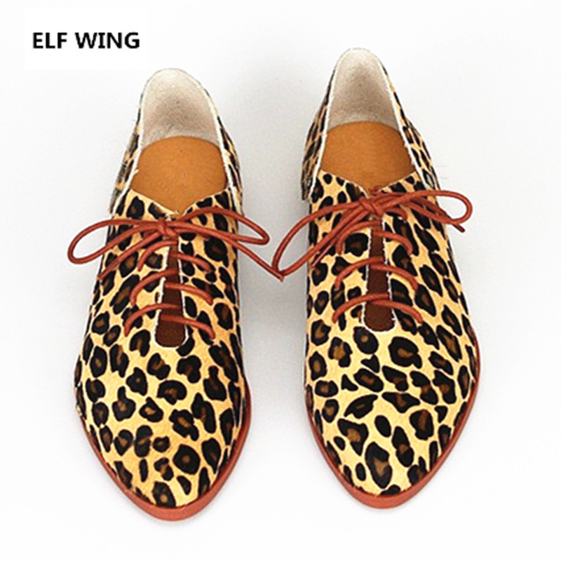 2017 Women Sneakers Shoes New Genuine Leather Flats Sexy Slim Black Lace Up Sapato Feminino 2 Colors Lace-Up for Spring Size 45 glowing sneakers usb charging shoes lights up colorful led kids luminous sneakers glowing sneakers black led shoes for boys