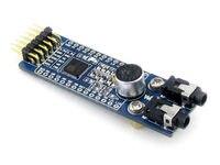 LD3320 Non Specific Human Voice Speech Control Voice Module Development Board LD3320 Voice Recognition Module