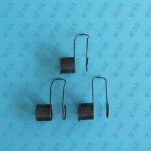 Thread Take Up Tension Spring For Juki Walking Foot Machines B3128 051 000 3PCS