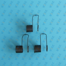 Thread Take Up Tension Spring For Juki Walking Foot Machines #B3128-051-000 (3PCS)