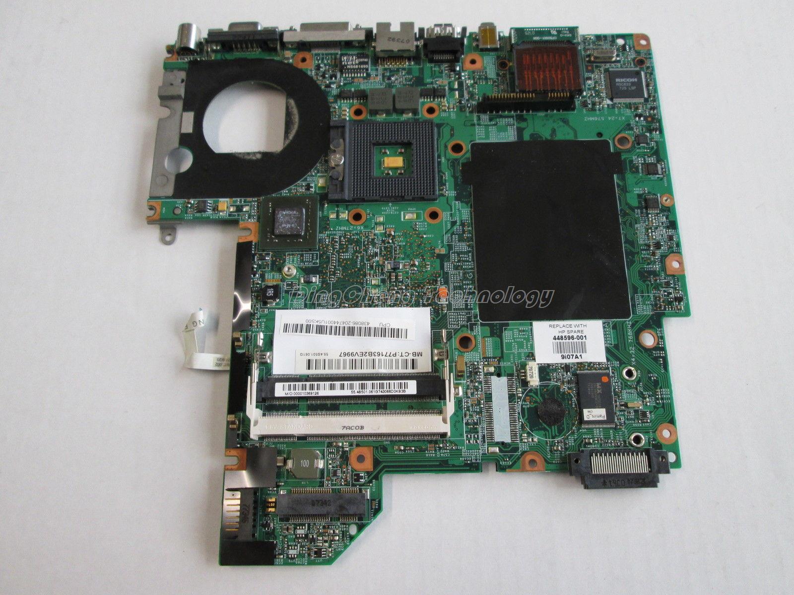 HP PAVILION DV2000 VIDEO CARD DRIVER FOR WINDOWS 7