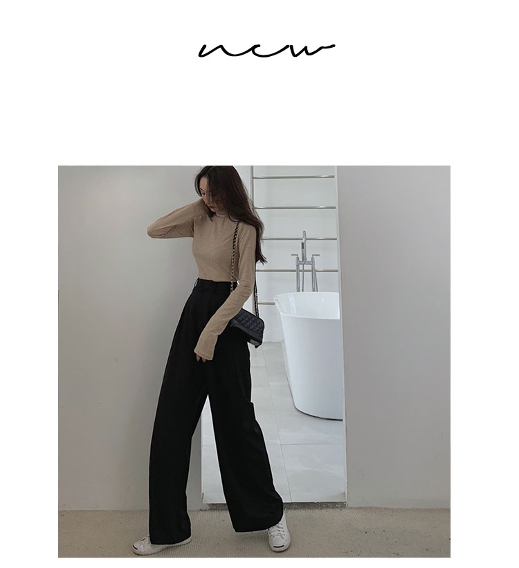 Mazefeng 2019 do Sexo Feminino Primavera Outono