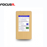FOCUSR. For Lightning Moudle Reader Testing USB Cable For IPhone identify original or not with high quality replacement repair