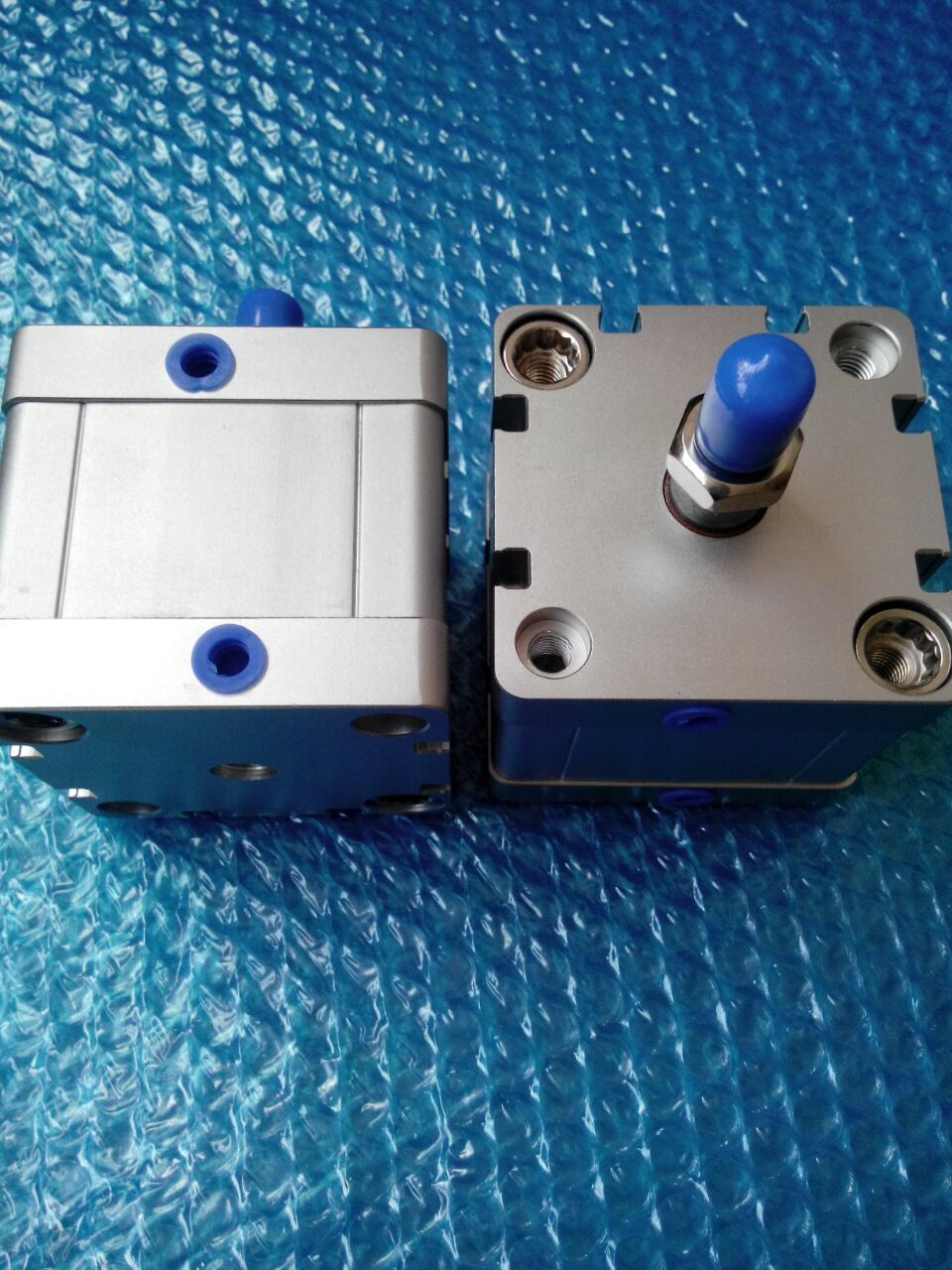 FESTO ADN-25-5-A-P-A order sales need to consult adn 12 60 a p a adn 12 70 a p a adn 12 80 a p a adn 12 90 a p a adn 12 100 a p a compact cylinders pneumatic components