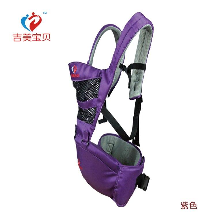 Multifunktionsmodelle von Kind Baby Taille Hocker halten Hocker Baby - Kinder Aktivität und Ausrüstung - Foto 3