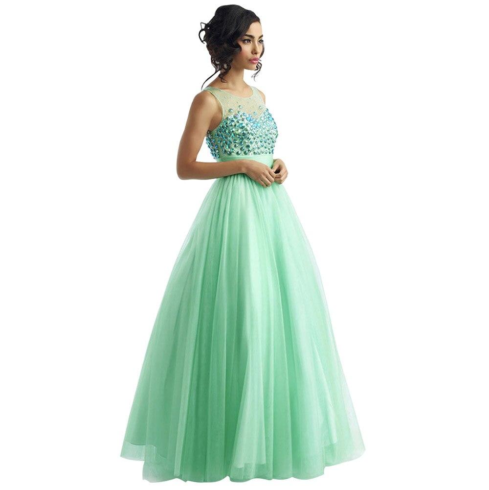 Ausgezeichnet Jcpenny Prom Kleid Zeitgenössisch - Hochzeit Kleid ...