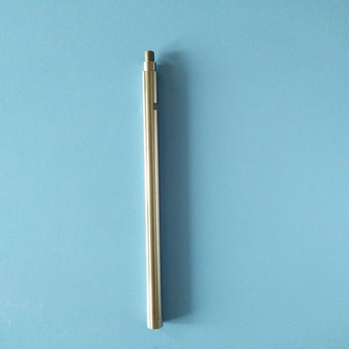Smt nozzle holder samsung CP40 nozzle holder shaft kxfx0384a00 pana sonic cm402 smt nozzle