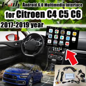 Android multimedia Video Inter