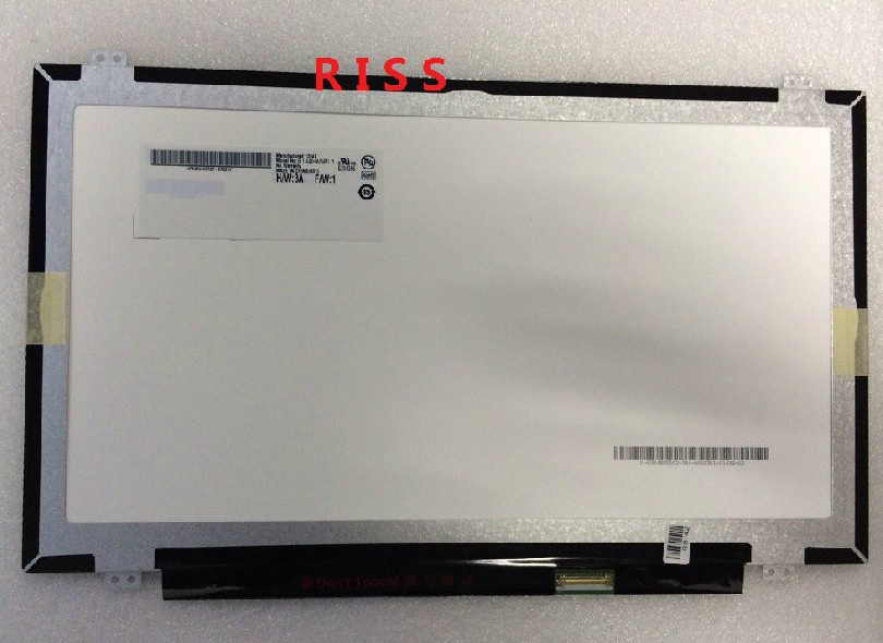 IPS Screen For Thinkpad T440P T440S Upgrade LED Screen