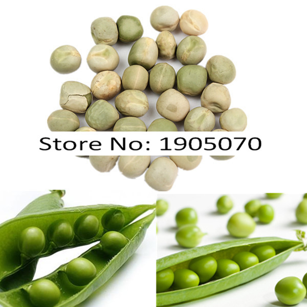 big sale 15 snow pea seeds green bean vegetable seeds seed for home garden