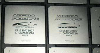 все цены на 100% new original EP1S30F780C7 EP1S30F780 780-FBGA онлайн