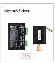 cloudray ruida РД rdc6442g СО2 лазерная ДСП контроллер для лазерной гравировки и резка машины РДК 6442 6442 6442 г с