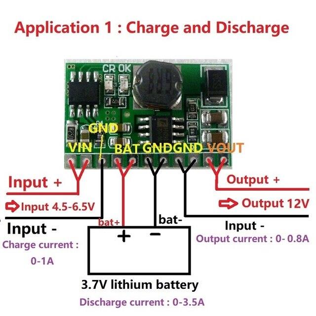 https://ae01.alicdn.com/kf/HTB1tXolRFXXXXbXXFXXq6xXFXXXU/10-Watt-3-7-V-4-2-V-Ladeger-t-5-V-6-V-9-V.jpg_640x640.jpg