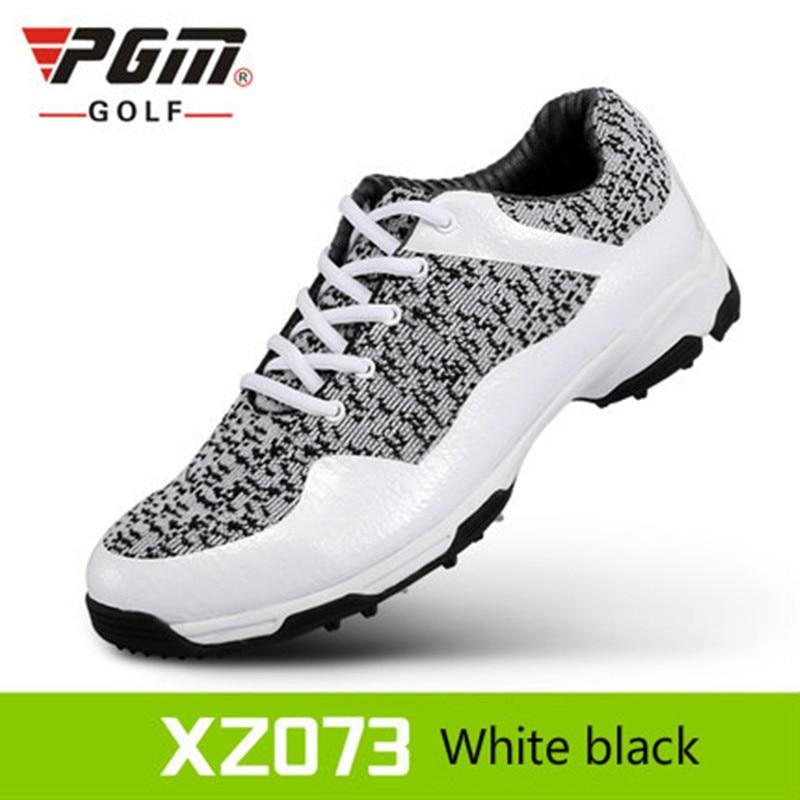 Men Golf Shoes Light Weight Breathable Athletic Shoes Men Outdoor Trainers Size Eu 39-45 недорго, оригинальная цена