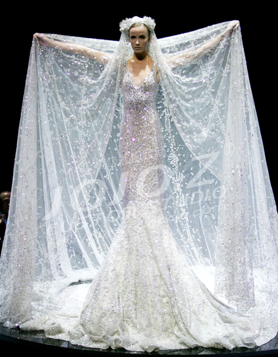 2013 luxury bright sparkling swarovski crystal diamond for Diamond mermaid wedding dresses