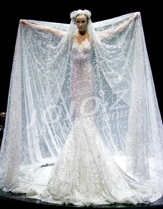 2013 Luxury Bright Sparkling Swarovski Crystal Diamond