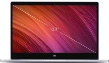 Original Xiaomi Mi Notebook Air Intel Core i5-6200U CPU 8GB DDR4 RAM Intel GPU 13.3inch display Laptop Windows 10 SATA SSD(China (Mainland))