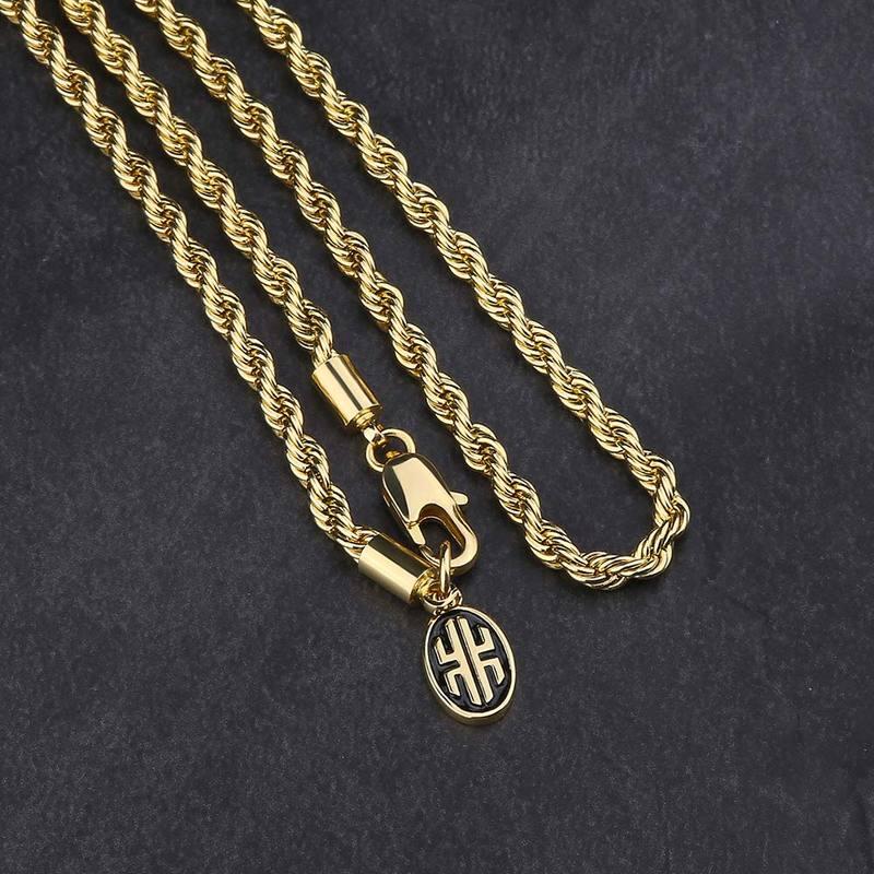 rope_chain_4_800x