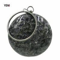 https://ae01.alicdn.com/kf/HTB1tXsNQ8LoK1RjSZFuq6xn0XXaJ/Yens-Wristlet-Designer-Elegant-PARTY.jpg