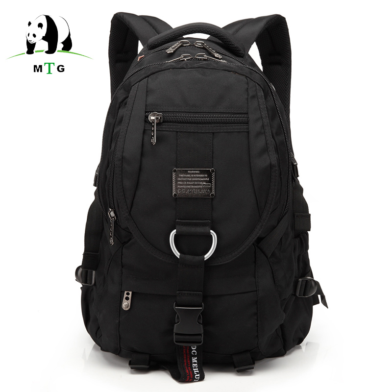 15.6 Backpack Men Travel Bag Male Luggage Computer Backpack Large Capacity Multifunctional Waterproof Laptop Backpack Mochila zuoxiangru travel pack bag men luggage backpack bag large capacity multifunctional waterproof laptop backpack men for shoes