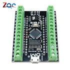 Micro USB Atmega328P...