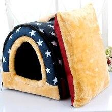 Productos para mascotas camas para perros pet Chihuahua bett für kleine hunde hund bett cama pet coussin chien cuccia pro cane E3