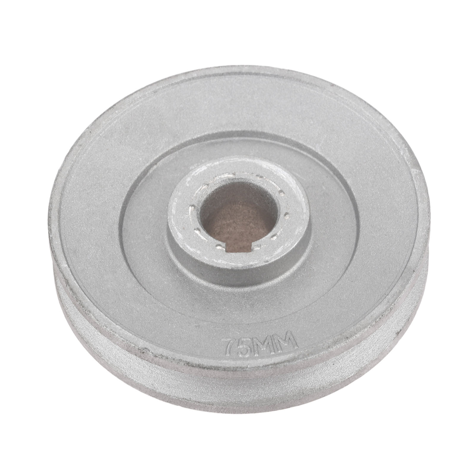 Industrial Sewing Machine Pulley Motor Clutch Slow Speed Reducing Accessories