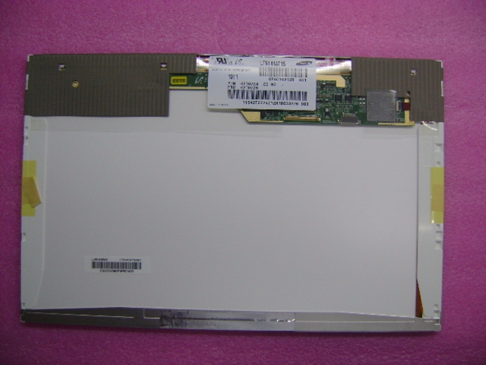 "IBM Lenovo 04W0434 14.1/"" Laptop Screen"