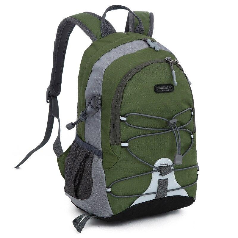 179e59e389 Δωρεάν Ιππότης Χωρητικότητα 10L σχολικές τσάντες για τα κορίτσια ...