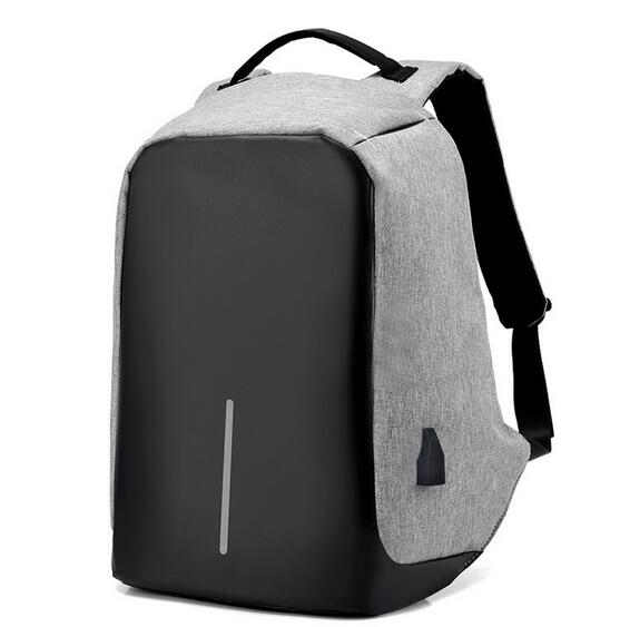 New Style Safe Cheap Popular Unisex Backpacks For Men Women Hot Sales Backp..