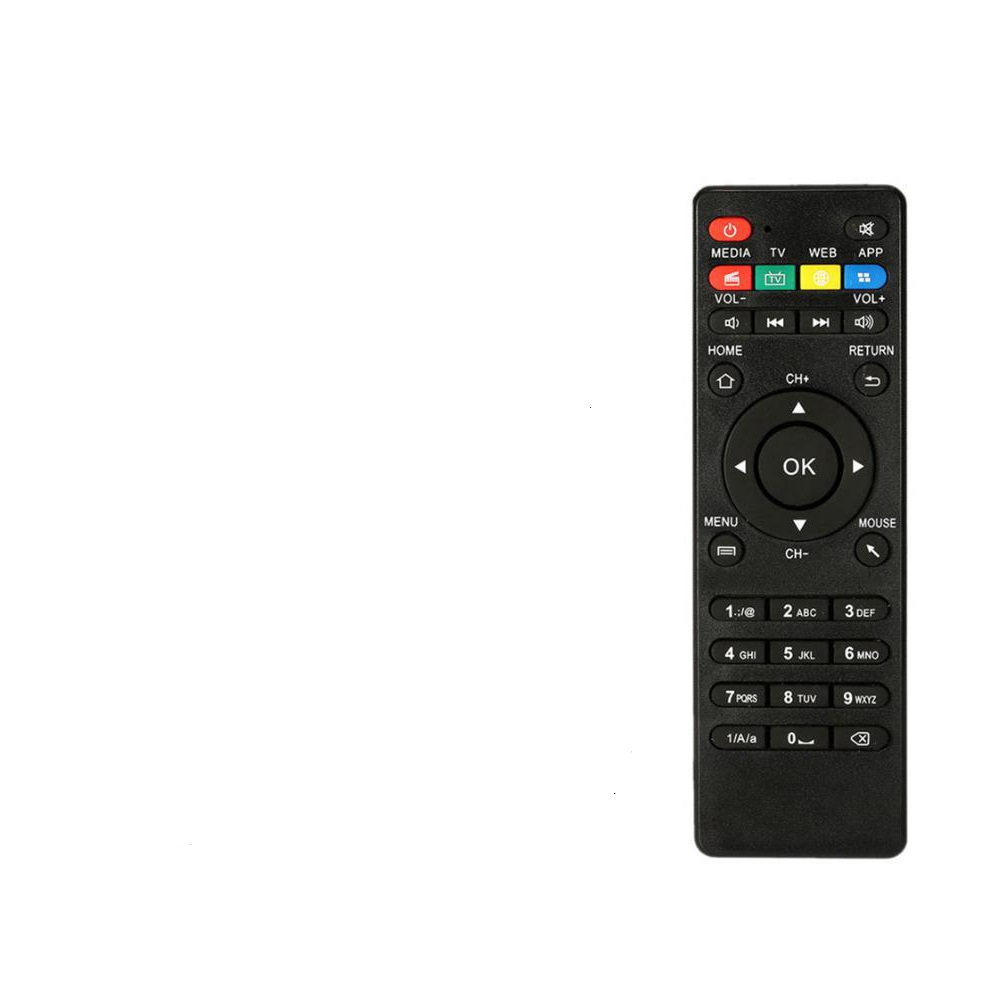 Buy Tx2 Remote And Get Free Shipping On Ir Rc5 Control Transmitter