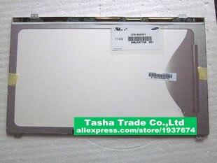 LTN133AT23-001 LAPTOP LCD Screen Display WXGA HD 1366*768 No Dead Pixel