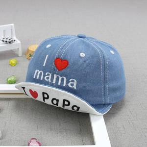 e39aa85e ideacherry Newborn Toddler Baby Summer Cap Kid Sun Hat Prop
