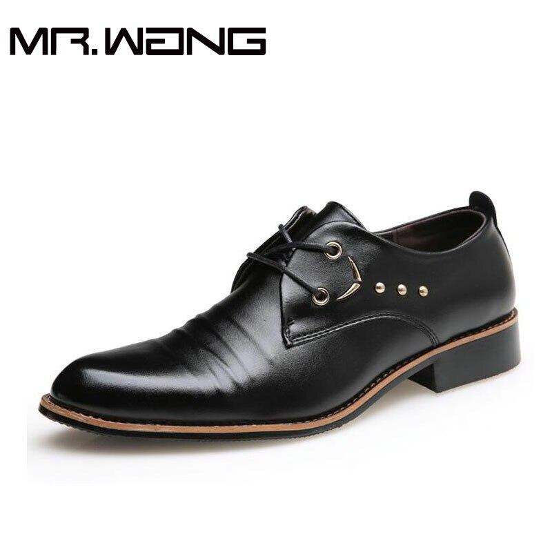 get cheap mens white dress shoe aliexpress