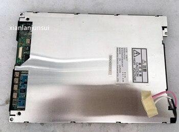 7.8 inch EDMGRB8KJF EDMGRB8KAF LCD screen