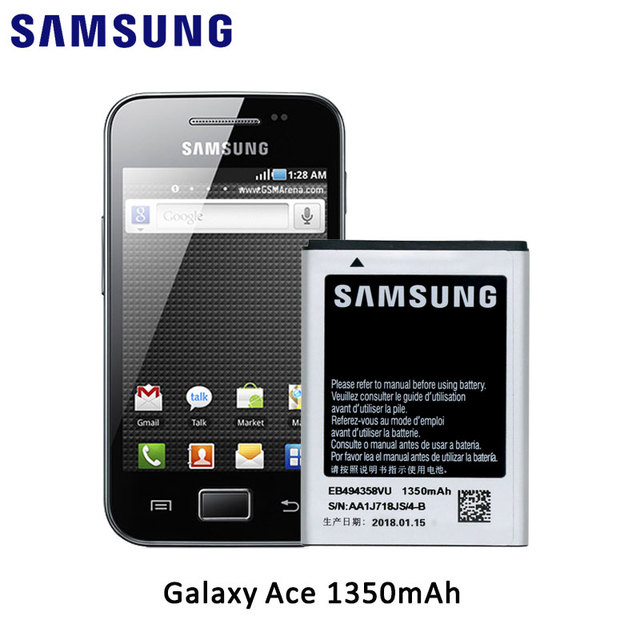 manual de samsung ace user guide manual that easy to read u2022 rh sibere co Old Samsung Galaxy Samsung Galaxy Core Prime