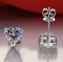 Bridal Wedding Jewelry Sets for Women Real 925 Sterling Silver