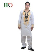 Free Shipping New African Men Bazin Clothing Rich Men S Clothing Design Bazin Africa Cotton