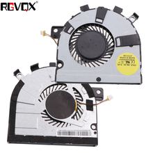 New Laptop Cooling Fan for TOSHIBA Satellite M40t-AT02S M50-A M40T E45T U40T M40-A PN: AB07505HX060300 DFS200005060T
