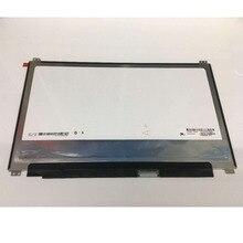 "13,"" LP133QD1-SPA4 LP133QD1(SP)(A4) светодиодный ЖК-экран QHD+ 3200X1800 40pin LVDS матрица ноутбука Панель протестирована класс A"