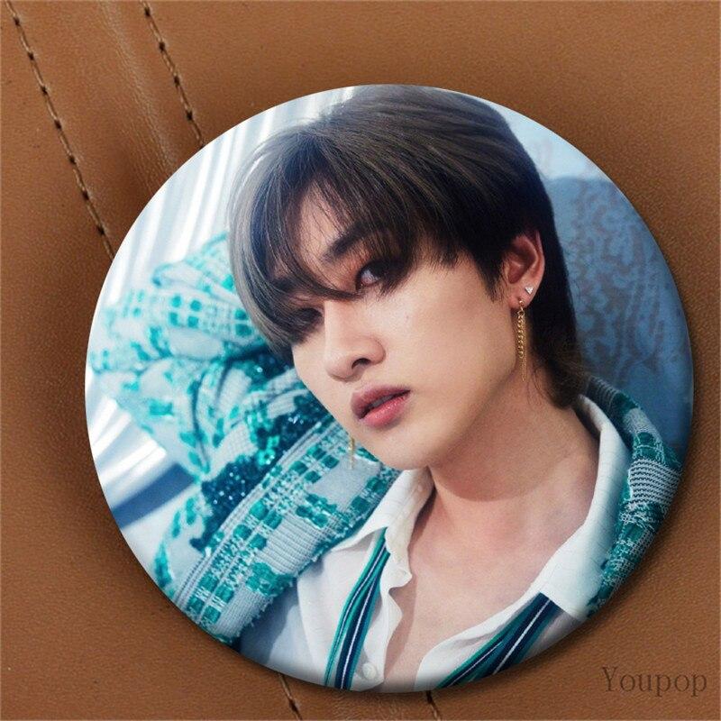 XZ1561 Lee Hyuk Jae