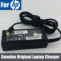 Genuine Original 65W AC Adapter Charger for HP Compaq Presario 530 550 620 M2000