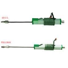 SONSEIKO Seiko Injection Molding Machine Electronic Rod LWH/KTC-475mm Linear Displacement Sensor KTC475 KTC-475