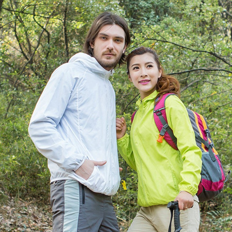 HTB1tY.rOYvpK1RjSZFqq6AXUVXaj NIBESSER 2019 Sports Windproof Quick Dry Running Jacket Sunshade Breathable Rain Jacket Top Candy Color Windproof Coat